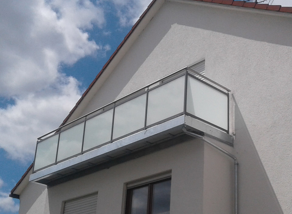 Balkonanbau14
