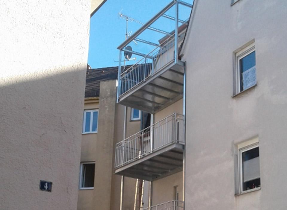 Balkonanbau4