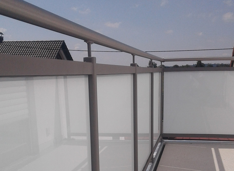 Balkonanbau5
