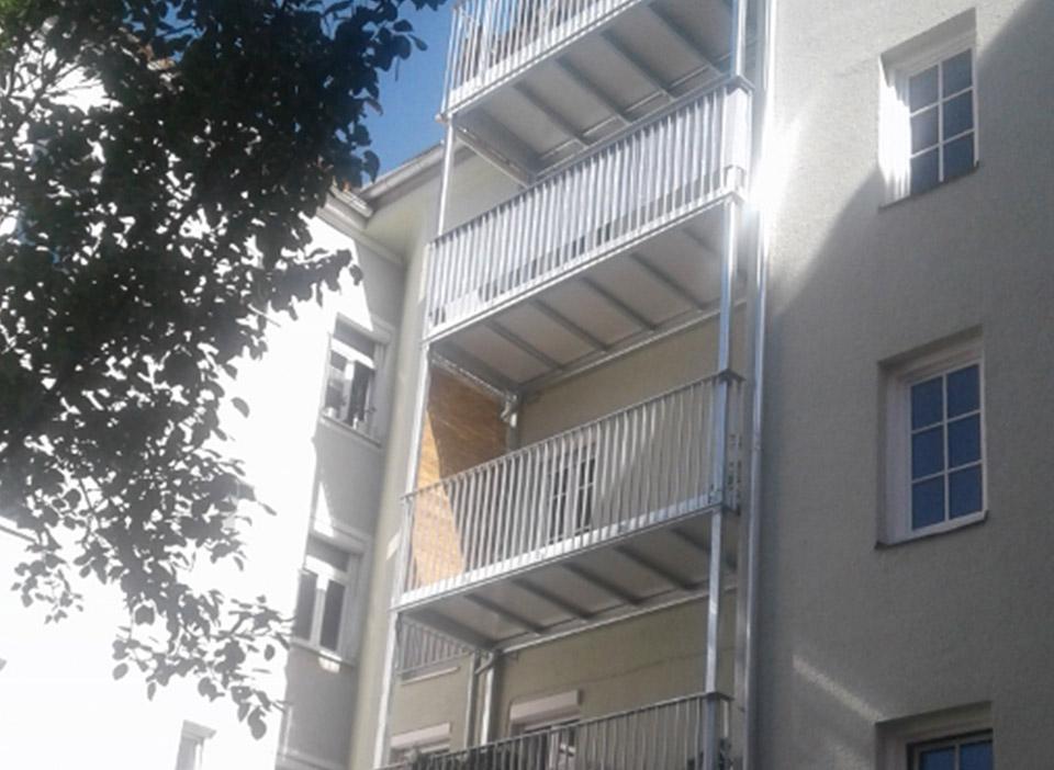 Balkonanbau6