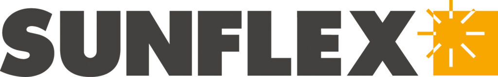 SUNFLEX_Logo